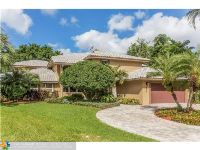 Home for sale: 921 Coco Plum, Plantation, FL 33324