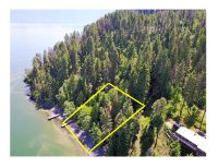 Home for sale: 647 S. Camp Bay Rd., Sagle, ID 83860