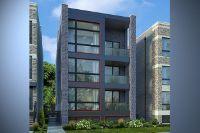 Home for sale: 1020 North Marshfield Avenue, Chicago, IL 60622