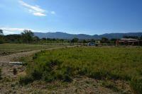 Home for sale: Tract B1 Francis Rd., El Prado, NM 87529