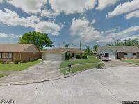 Home for sale: White Oak, Marrero, LA 70072