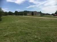 Home for sale: 40 Sawgrass Dr. Lot 34, Somerset, KY 42501
