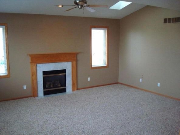 4355 Knotting Hill Ln. N.W., Rochester, MN 55901 Photo 3