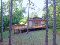 Home for sale: 265 Jim Garvey Rd., Hartwell, GA 30643