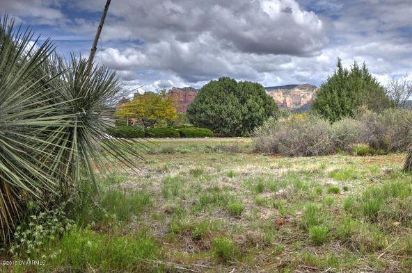535 Saddlehorn, Sedona, AZ 86351 Photo 16