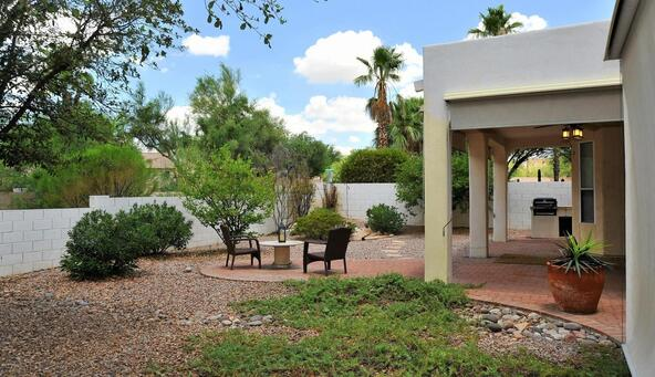 9881 N. Windwalker, Tucson, AZ 85742 Photo 29