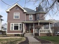 Home for sale: 204 West Washington St., Shelbyville, IN 46176