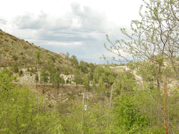 12949 N. Guthrie N, Mount Lemmon, AZ 85619 Photo 28