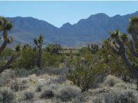Home for sale: 0 Alexito, Las Vegas, NV 89124