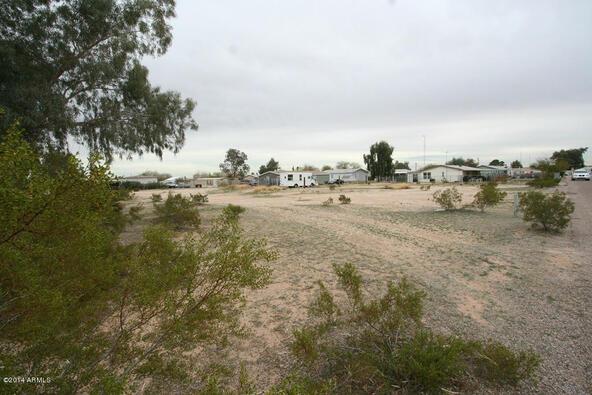 10745 N. Hillside Dr., Casa Grande, AZ 85122 Photo 7
