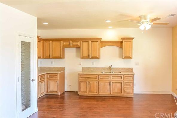 358 S. Pershing Avenue, San Bernardino, CA 92408 Photo 16