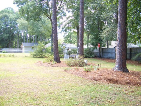 207 Newmont Dr., Eufaula, AL 36027 Photo 24