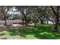 Home for sale: 2070 Lake Ariana Blvd., Auburndale, FL 33823