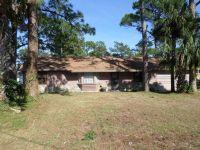 Home for sale: 5020 Canoni Pl., Cocoa, FL 32927
