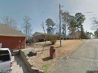 Home for sale: Thistledown, Hot Springs, AR 71913