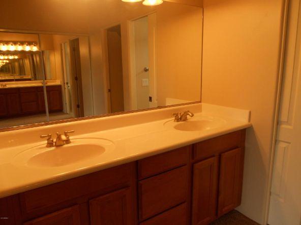 1040 S. 328th Avenue, Wickenburg, AZ 85390 Photo 36