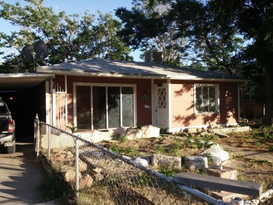 1057 W. Live Oak St., Miami, AZ 85539 Photo 15