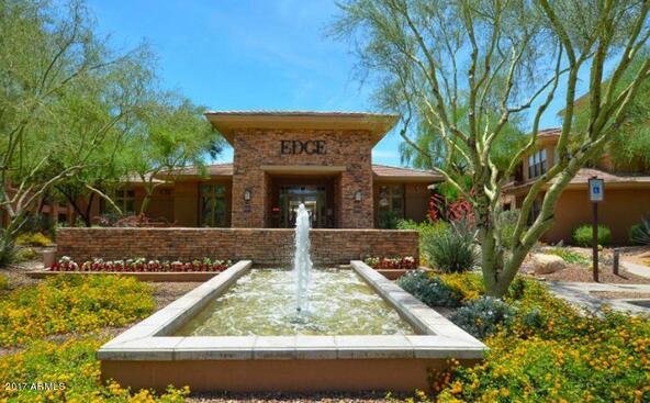 20100 N. 78th Pl., Scottsdale, AZ 85255 Photo 6