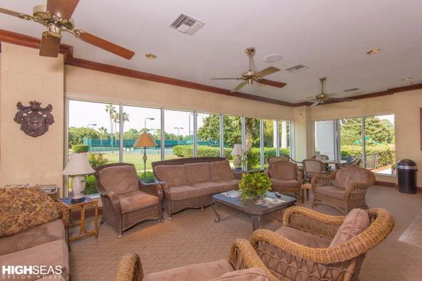 513 Retreat Ln., Gulf Shores, AL 36542 Photo 14