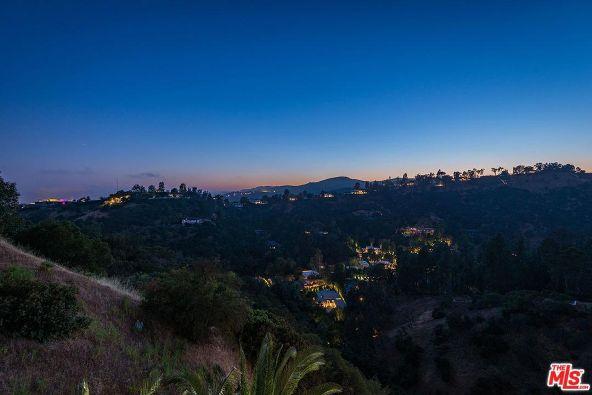 1111 Somera Rd., Los Angeles, CA 90077 Photo 36