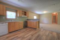 Home for sale: 961 Singleton Rd., Wellington, KY 40387