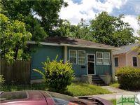 Home for sale: 1111 E. 40th St., Savannah, GA 31404
