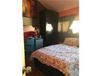 Home for sale: W. Badillo, Covina, CA 91722