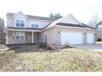 Home for sale: 1454 Castle Ct., Edwardsville, IL 62025