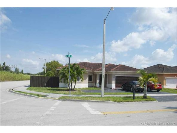16693 S.W. 54th St., Miami, FL 33185 Photo 6
