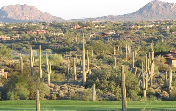 9760 E. Honey Mesquite Dr., Scottsdale, AZ 85262 Photo 2