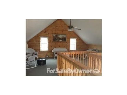 244 Lakeshore Dr., Talladega, AL 35160 Photo 7