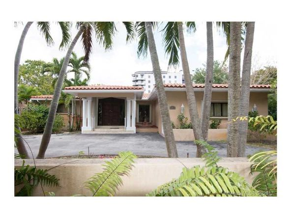 1010 Country Club Prado, Coral Gables, FL 33134 Photo 1