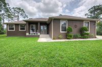 Home for sale: 4075 Fawn Lake Blvd., Mims, FL 32754