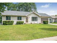 Home for sale: 289 Kari Ln., River Falls, WI 54022