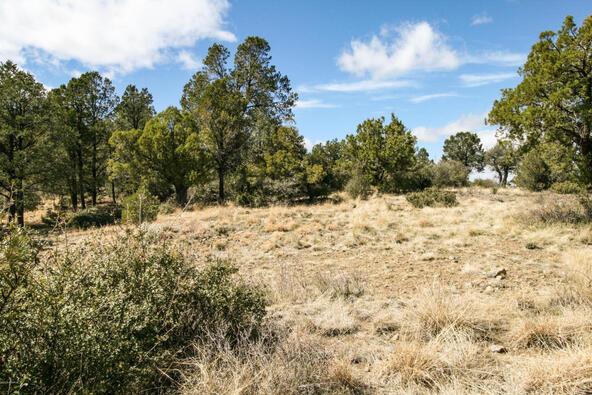 624 Cloudcrossing Cir., Prescott, AZ 86303 Photo 10