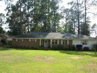 Home for sale: 210 So Lamont, Ashburn, GA 31714