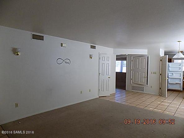1445 Plaza Merito, Sierra Vista, AZ 85635 Photo 3