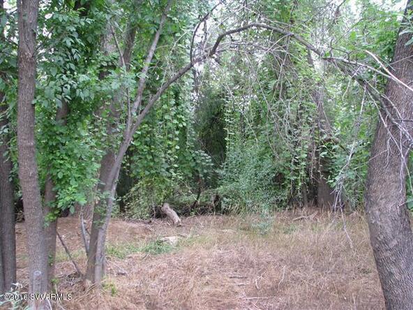 5385 N. Bentley Dr., Rimrock, AZ 86335 Photo 28