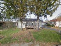 Home for sale: Ctr., Mokena, IL 60448