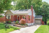 Home for sale: 4117 Paxton Avenue, Cincinnati, OH 45209