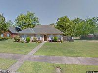 Home for sale: Oak Shadow, Montgomery, AL 36116