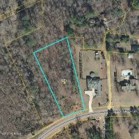Home for sale: 3548 Hampton Dr., Rocky Mount, NC 27804