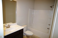 Home for sale: 3190 Trinity Creek Ct., Dacula, GA 30019