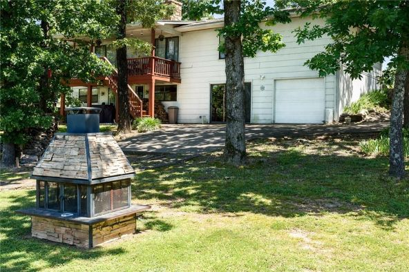 8504 Sebastian Lake Dr., Hackett, AR 72937 Photo 15
