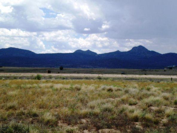 25490 N. Big Springs Ranch Rd., Paulden, AZ 86334 Photo 2
