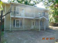 Home for sale: 19295 Esterbrook Rd., Ponchatoula, LA 70454