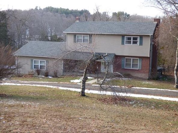 299 Pine Hill Rd., Chester, NY 10918 Photo 15