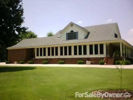 252 Oakfair Dr., Rogersville, AL 35652 Photo 17