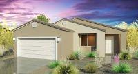 Home for sale: 1424 Terrazas Ct, Los Lunas, NM 87031