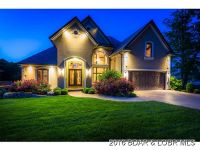 Home for sale: 312 Via Cresta, Sunrise Beach, MO 65079